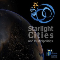 starlightcities2