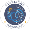 starlightfoundation