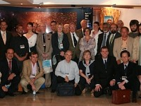 Starlight Reserves and World Heritage - Fuerteventura 2009